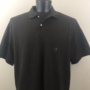 Men's Ralph Lauren Chaps Polo Shirt